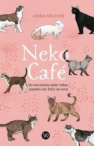 Neko Café