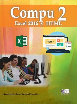 Compu / vol. 2