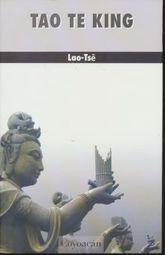 TAO TE KING / 10 ED.