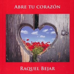 ABRE TU CORAZON / PD.