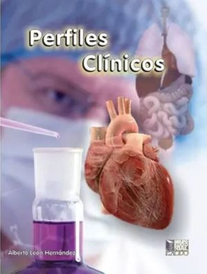 PERFILES CLINICOS