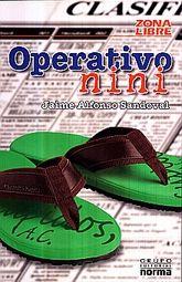 OPERATIVO NINI
