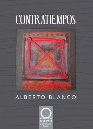 CONTRATIEMPOS / PD.