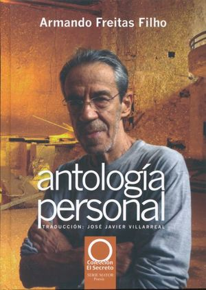 Antología personal / Pd.