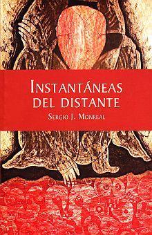 INSTANTANEAS DEL DISTANTE