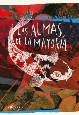 ALMAS DE LA MAYORIA, LAS