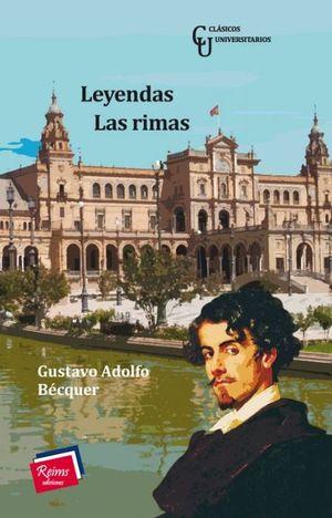 LEYENDAS / LAS RIMAS
