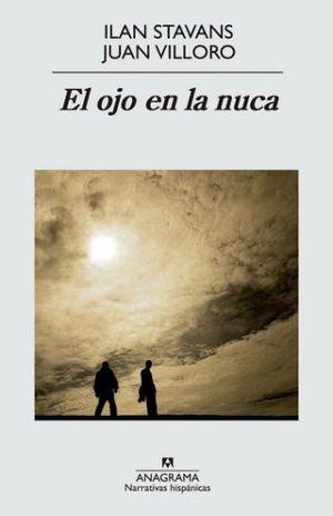 OJO EN LA NUCA, EL