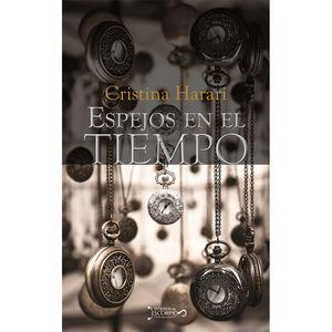 ESPEJOS EN EL TIEMPO