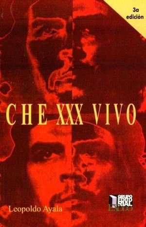 CHE XXX VIVO
