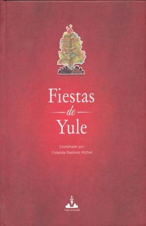 FIESTAS DE YULE / PD.