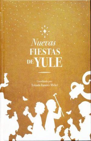 NUEVAS FIESTAS DE YULE / PD.