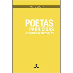 Poetas parricidas