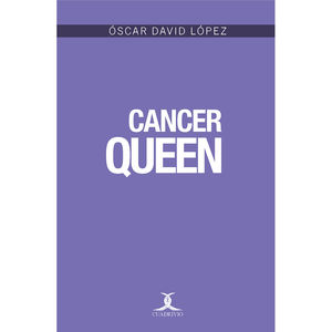 Cancer Queen