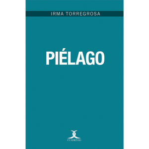 Piélago