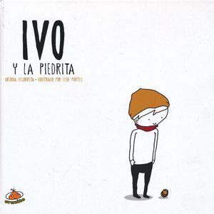 IVO Y LA PIEDRITA / PD.