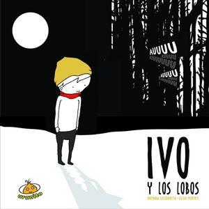 IVO Y LOS LOBOS / PD.