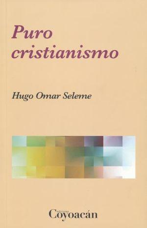 PURO CRISTIANISMO