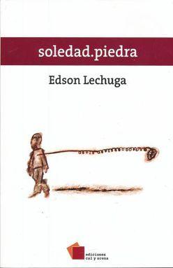SOLEDAD PIEDRA