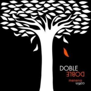 DOBLE DOBLE / PD.