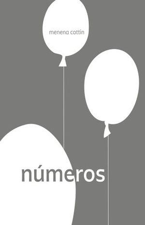 NUMEROS / PD. (LIBRO EN SISTEMA BRAILE)
