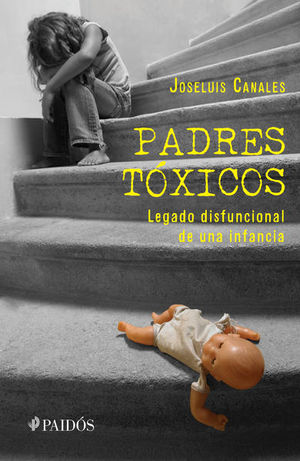 PADRES TOXICOS