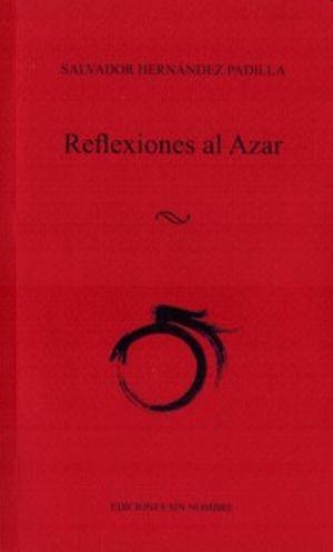 Reflexiones al Azar