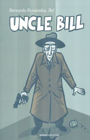 UNCLE BILL