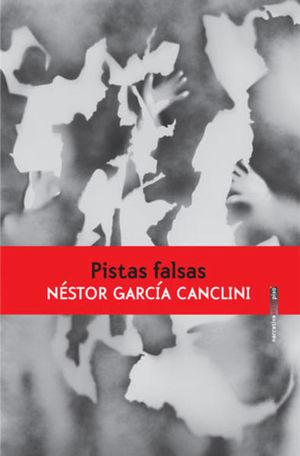 PISTAS FALSAS