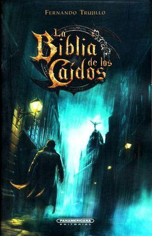 BIBLIA DE LOS CAIDOS, LA