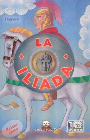 ILIADA, LA