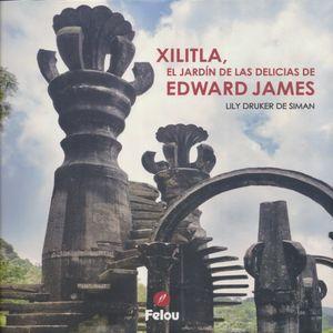 XILITLA. EL JARDIN DE LAS DELICIAS DE EDWARD JAMES / PD.