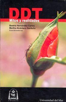 DDT. MITOS Y REALIDADES