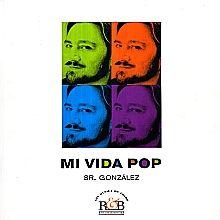 MI VIDA POP