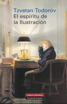 ESPIRITU DE LA ILUSTRACION, EL