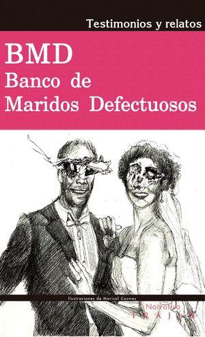 Banco de Maridos Defectuosos