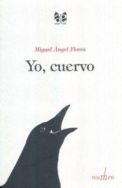 YO CUERVO