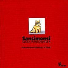 SANSIMONSI / PD.