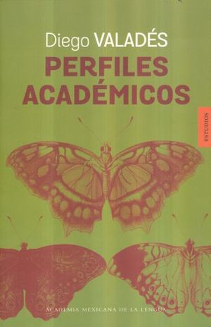 PERFILES ACADEMICOS