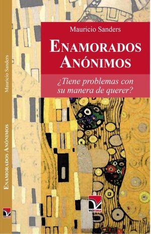 ENAMORADOS ANONIMOS