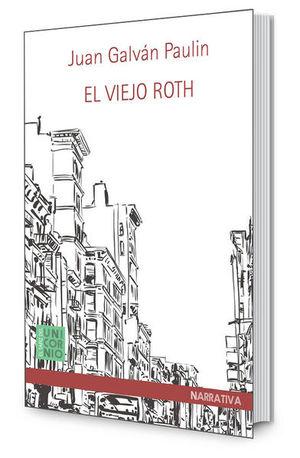 VIEJO ROTH, EL