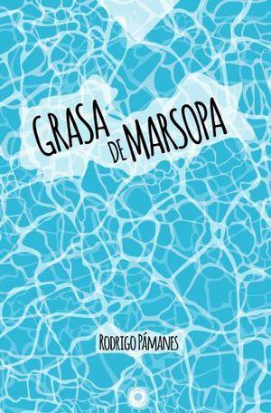 GRASA DE MARSOPA