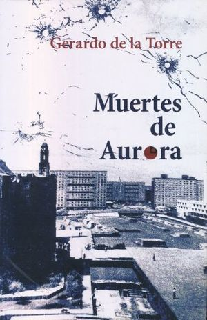 MUERTES DE AURORA