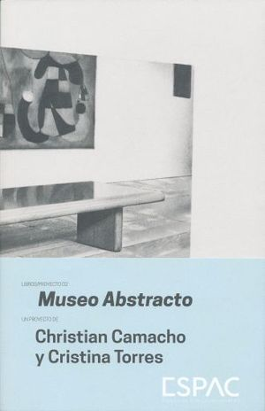 MUSEO ABSTRACTO