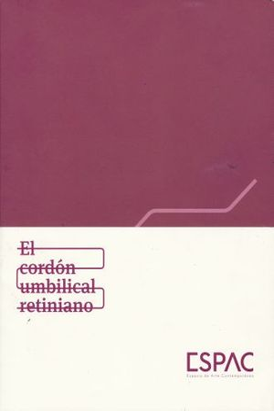 CORDON UMBILICAL RETINIANO