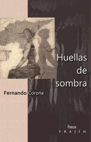 HUELLAS DE SOMBRA