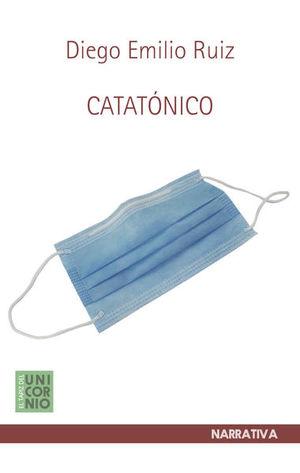 Catatónico