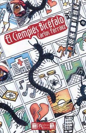 CIEMPIES BICEFALO, EL