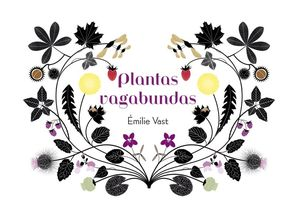 PLANTAS VAGABUNDAS / PD.
