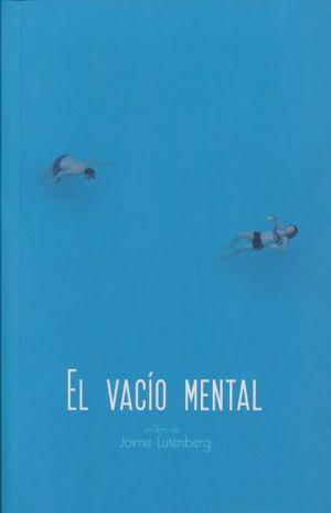 VACIO MENTAL, EL